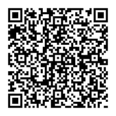tontan_QR_Code